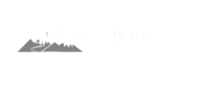 chris-rubens-productions