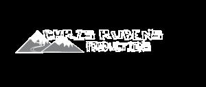 chris-rubens-productions