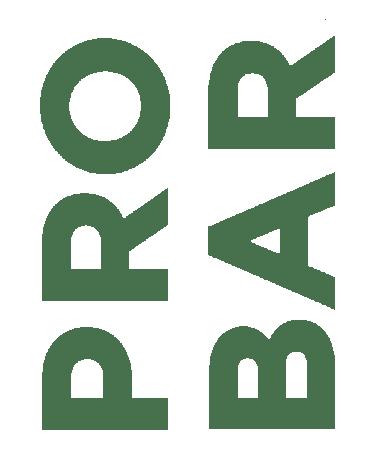 PROBAR_logo_white_print